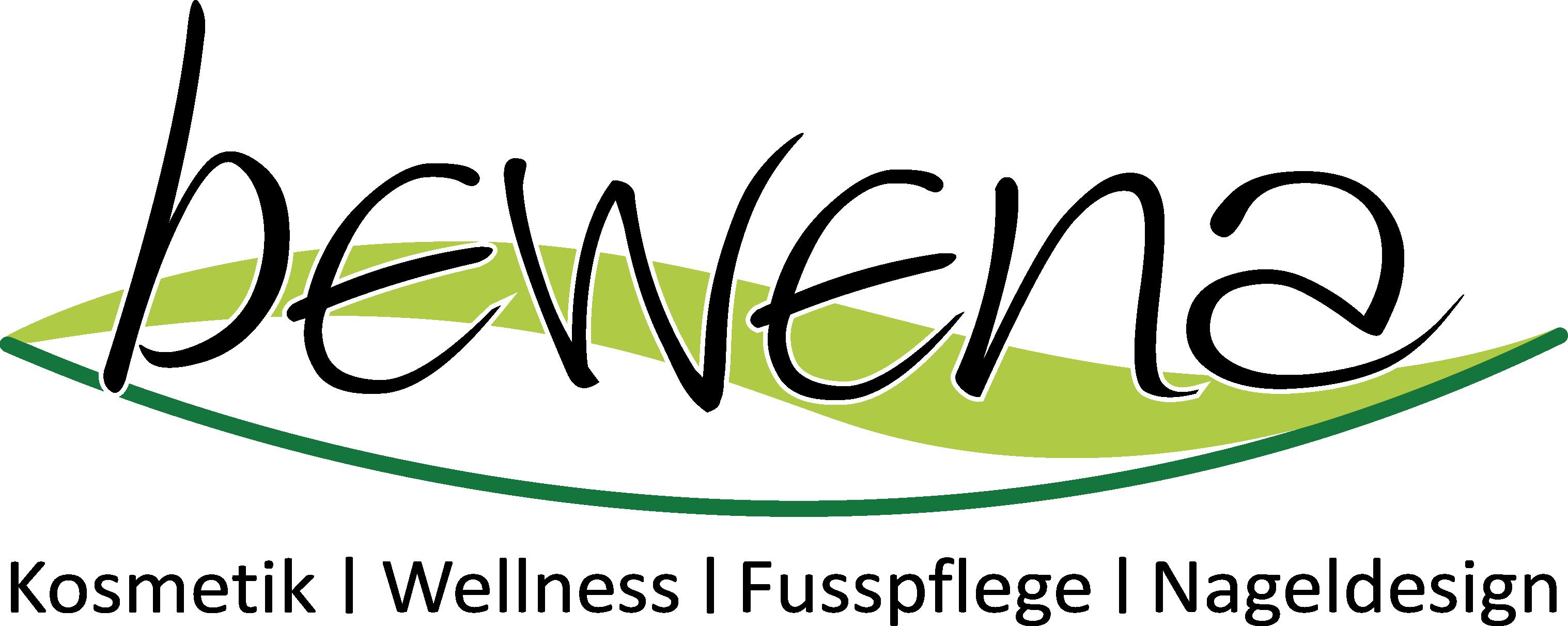 Bewena
